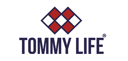 Tommy Life 445x215 R. Action 55901 .png