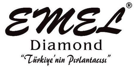 Emel Diamond 445x223 R. Action 60562.png