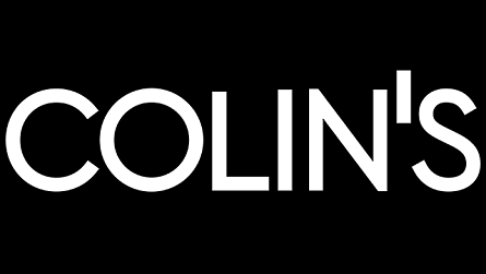 Colins 445x251 R. Action 3678.png