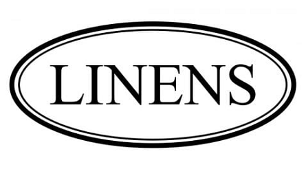 Linens 445x246 R. Action 5951.png