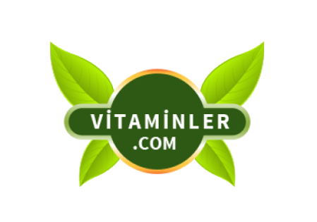 Vitaminler 445x312 R. Action 60816.png