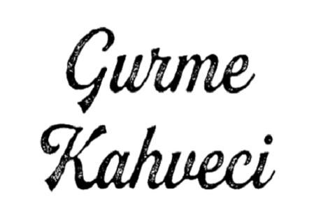 Gurme Kahveci 445x312 R. Action 59977.pn