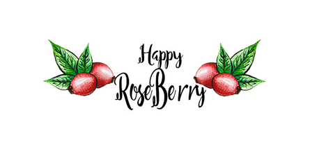 Happy Rose Berry 445x215 R. Action 61269