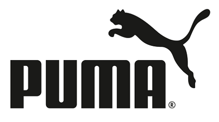 Puma 445x249 R. Action 56351.png