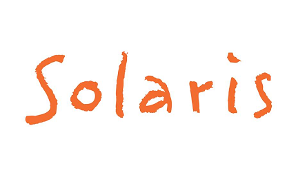 Solaris 445x260 R. Action 60994.png