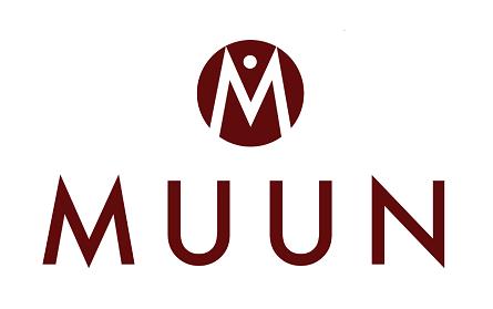 Muun 445x279 R. Action 61301.png