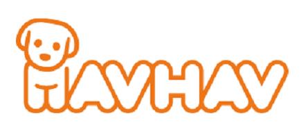 Havhav 445x193 R. Action 60598.png