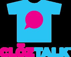 CLOZTALK logo.png