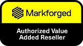 VARBadge_Horizontal_Color.png