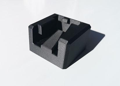 EXTA 3D printed jig.jpg