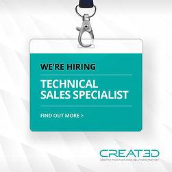 Tech Sales Specialist badge.jpeg