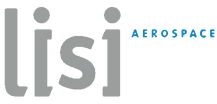 Lisi logo png.png