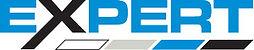 EXTA-logo.jpg