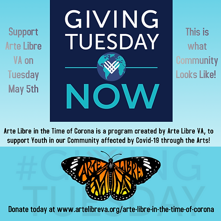 Giving Tuesday Now IG.png