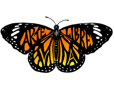 Arte Libre Logo 1.png