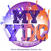 My YDC Logo_1.png