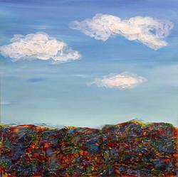 Landscape: Tierra Joya