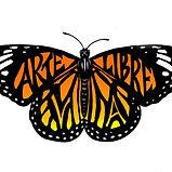 Arte Libre Logo 1.jpg