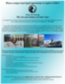 Cuba Tour June 2020 Flyer.png