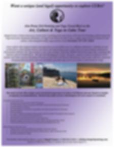 Cuba Yoga 2020 Flyer.png