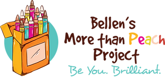 JPG Logo Bellen's.png