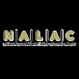 nalac%20logo_edited.png