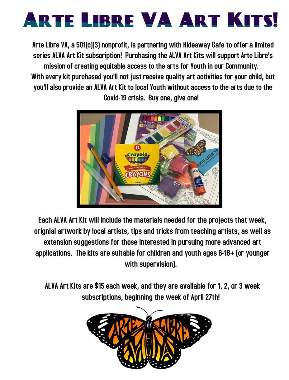 Arte Libre VA Art Kit AD.png