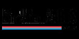 nea 2018-Horizontal Logo-with-url2.png