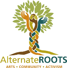 alternate%20roots%20logo_edited.png