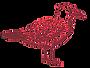 Sketched%252520Seagull_edited_edited_edi
