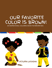Our Favorite Color is Brown.png