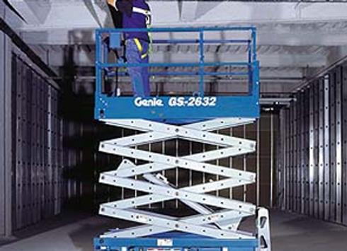 GS-2632