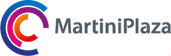 martiniplaza-logo.png.ashx.png