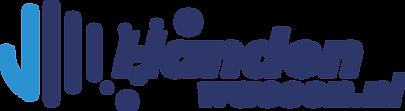 HandenWassen-logo.png