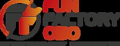 FF_050_logo.png