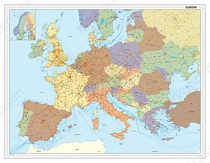 ENG_WEG_EU_1410_final_3000PIX.jpg