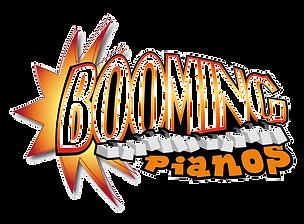 BoomingPiano_edited.png