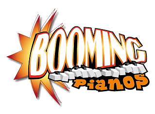 BoomingPiano_edited.png