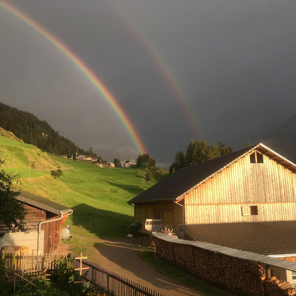 BiohofStuls_Regenbogen.jpg
