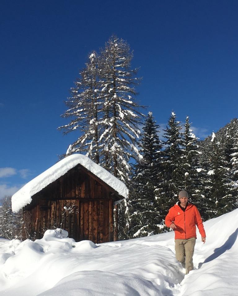 BiohofStuls_Didi im Schnee.jpg