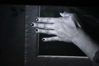 임리하-박주영b, <드림 오브 드림하우스> 부분, 단채널 비디오, 15분 26초, 2020