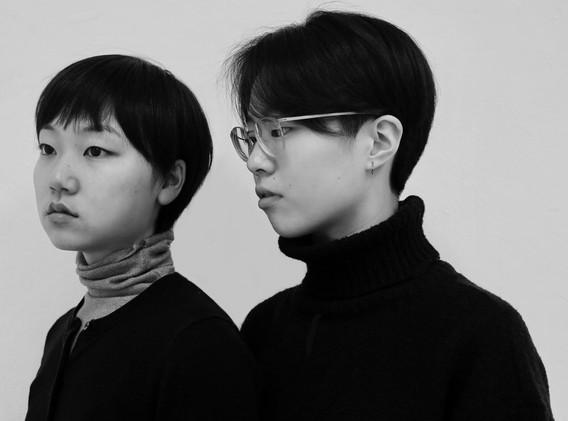 임리하-박주영b 프로필