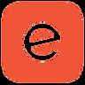 Eventbrite logo colour.png