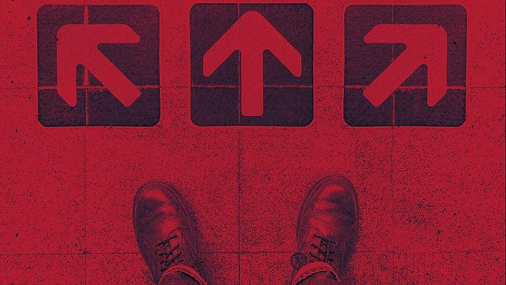 Choices-Blank.jpg