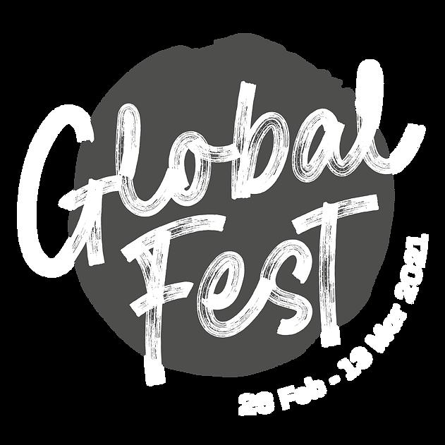 2103 Global Fest - Logo Artwork-01.png