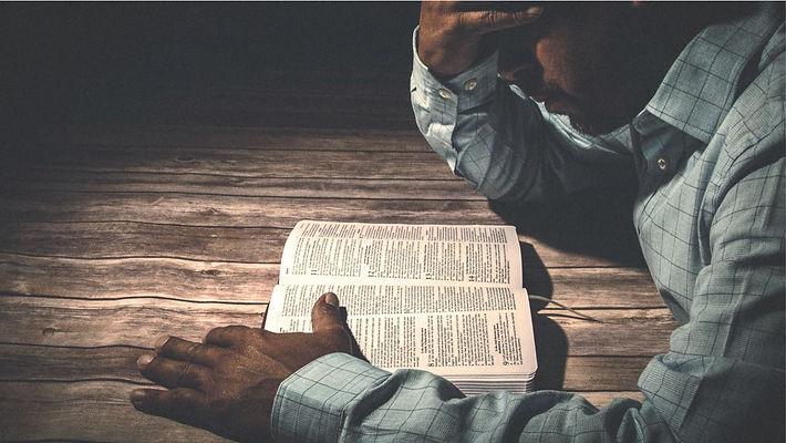 Men's Bible Study Learn Live Lead Wood Table-Blank.jpg