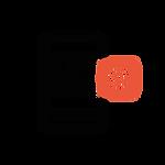 Save-A-Seat Process Icons Black_Eventbri
