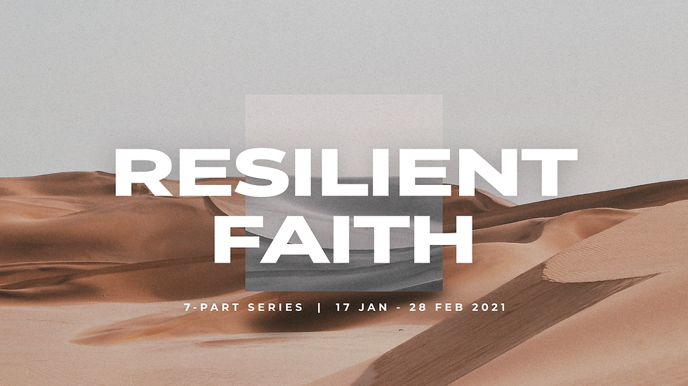 2101 SERIES Resilient Faith.png