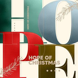 Hope of Christmas Spotify.jpg