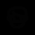 Save-A-Seat Process Icons Black_Mask req